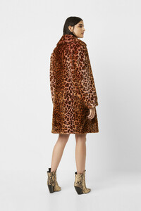 70mbg-womens-fu-rhubarbmulti-analia-ombre-faux-fur-cheetah-coat-3.jpg