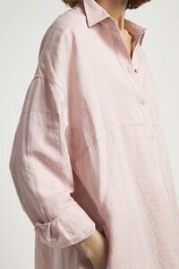 71kaa-womens-cr-warmsand-caspia-linen-shirt-dress-10.jpg