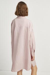 71kaa-womens-cr-warmsand-caspia-linen-shirt-dress-11.jpg