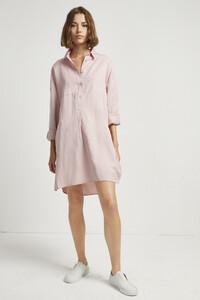 71kaa-womens-cr-warmsand-caspia-linen-shirt-dress-6.jpg