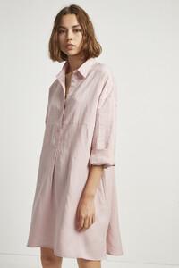 71kaa-womens-cr-warmsand-caspia-linen-shirt-dress-8.jpg