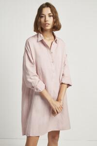 71kaa-womens-cr-warmsand-caspia-linen-shirt-dress-9.jpg