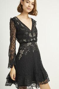 71knm-womens-fu-blackblack-bella-sparkle-embellished-lace-dress-2.jpg