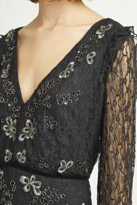 71knm-womens-fu-blackblack-bella-sparkle-embellished-lace-dress-3.jpg
