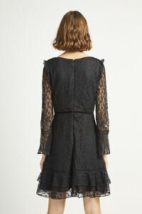 71knm-womens-fu-blackblack-bella-sparkle-embellished-lace-dress-4.jpg