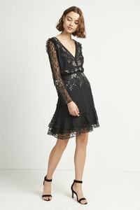 71knm-womens-fu-blackblack-bella-sparkle-embellished-lace-dress.jpg