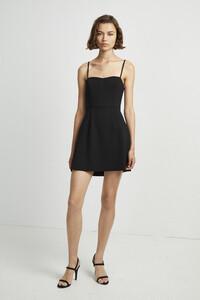 71kxg-womens-fu-black-whisper-light-sweetheart-neckline-dress-4.jpg