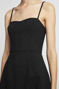 71kxg-womens-fu-black-whisper-light-sweetheart-neckline-dress-5.jpg