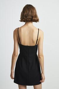 71kxg-womens-fu-black-whisper-light-sweetheart-neckline-dress-6.jpg