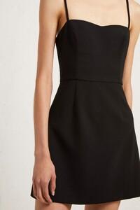 71kxg-womens-fu-black-whisper-light-sweetheart-neckline-dress-7.jpg
