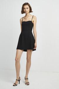71kxg-womens-fu-black-whisper-light-sweetheart-neckline-dress.jpg