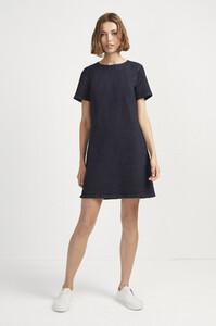 71kxi-womens-fu-cleanindigo-eve-denim-t-shirt-dress-1.jpg