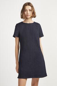 71kxi-womens-fu-cleanindigo-eve-denim-t-shirt-dress-2.jpg