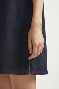 71kxi-womens-fu-cleanindigo-eve-denim-t-shirt-dress-3.jpg