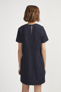 71kxi-womens-fu-cleanindigo-eve-denim-t-shirt-dress-4.jpg