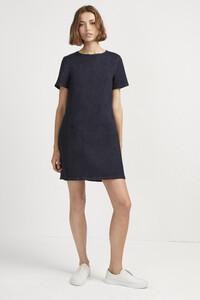 71kxi-womens-fu-cleanindigo-eve-denim-t-shirt-dress.jpg