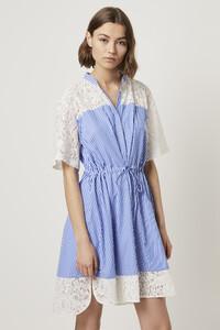 71lft-womens-fu-rivierabluelinenwhite-adena-mix-shirt-dress-1.jpg