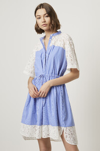 71lft-womens-fu-rivierabluelinenwhite-adena-mix-shirt-dress-2.jpg