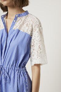 71lft-womens-fu-rivierabluelinenwhite-adena-mix-shirt-dress-3.jpg