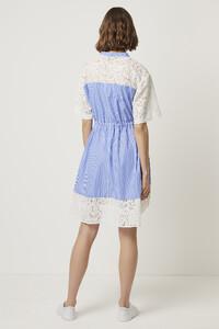 71lft-womens-fu-rivierabluelinenwhite-adena-mix-shirt-dress-4.jpg