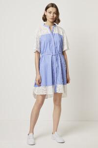 71lft-womens-fu-rivierabluelinenwhite-adena-mix-shirt-dress.jpg