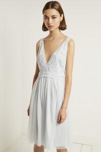 71lhk-womens-cr-lightdreamblue-estelle-embellished-dress-1.jpg