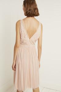 71lhk-womens-cr-lightdreamblue-estelle-embellished-dress-10.jpg