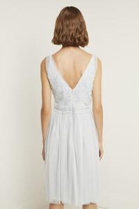 71lhk-womens-cr-lightdreamblue-estelle-embellished-dress-2.jpg
