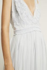 71lhk-womens-cr-lightdreamblue-estelle-embellished-dress-3.jpg