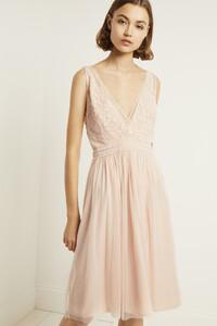 71lhk-womens-cr-lightdreamblue-estelle-embellished-dress-9.jpg