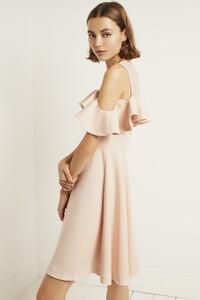 71lhm-womens-fu-satinslipper-alissia-flare-cold-shoulder-dress-1.jpg