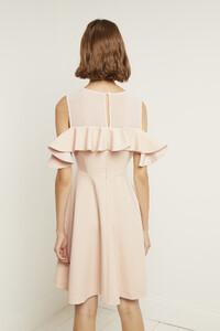71lhm-womens-fu-satinslipper-alissia-flare-cold-shoulder-dress-3.jpg
