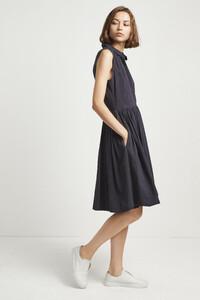 71ljl-womens-cr-utilityblue-enya-drape-cotton-shirt-dress-1.jpg