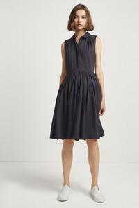 71ljl-womens-cr-utilityblue-enya-drape-cotton-shirt-dress-2.jpg