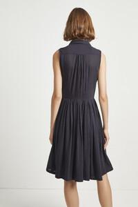 71ljl-womens-cr-utilityblue-enya-drape-cotton-shirt-dress-3.jpg