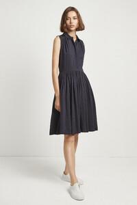 71ljl-womens-cr-utilityblue-enya-drape-cotton-shirt-dress-4.jpg