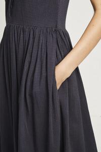 71ljl-womens-cr-utilityblue-enya-drape-cotton-shirt-dress-5.jpg