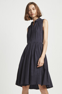 71ljl-womens-cr-utilityblue-enya-drape-cotton-shirt-dress.jpg