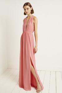 71lnt-womens-fu-pinkwhip-aster-drape-halter-neck-dress-1.jpg