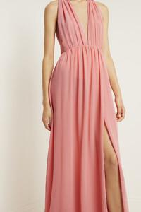 71lnt-womens-fu-pinkwhip-aster-drape-halter-neck-dress-2.jpg