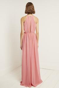 71lnt-womens-fu-pinkwhip-aster-drape-halter-neck-dress-3.jpg