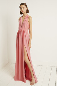 71lnt-womens-fu-pinkwhip-aster-drape-halter-neck-dress.jpg