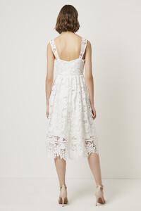 71lot-womens-fu-summerwhite-alicia-lace-strappy-midi-dress-10.jpg