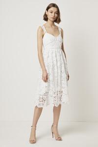 71lot-womens-fu-summerwhite-alicia-lace-strappy-midi-dress-5.jpg