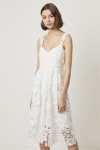 71lot-womens-fu-summerwhite-alicia-lace-strappy-midi-dress-6.jpg