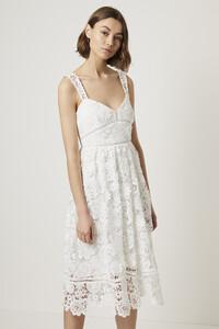 71lot-womens-fu-summerwhite-alicia-lace-strappy-midi-dress-7.jpg