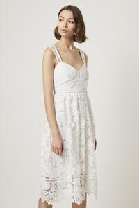 71lot-womens-fu-summerwhite-alicia-lace-strappy-midi-dress-8.jpg