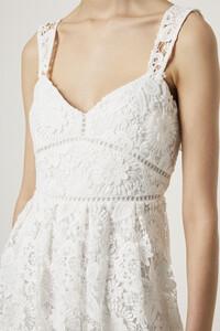 71lot-womens-fu-summerwhite-alicia-lace-strappy-midi-dress-9.jpg