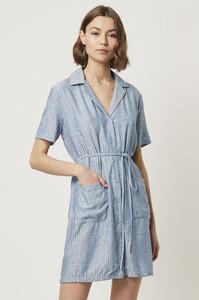 71lqt-womens-fu-bonniebluemorningdove-laiche-stripe-shirt-dress-1.jpg