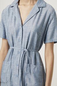 71lqt-womens-fu-bonniebluemorningdove-laiche-stripe-shirt-dress-2.jpg